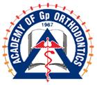 Academy of Orthodontists